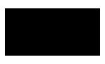 Logo Les visages de la vallée